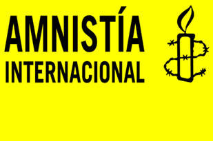 AI denuncia desconocidos irrumpen en casa de defensores de DDHH en Venezuela