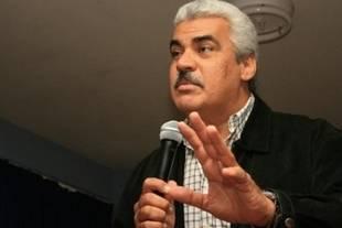 Oropeza sostuvo que la negociación es una herramienta de la política y hay que jugarla