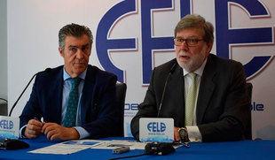 Cecale defiende la 'libertad de empresa' de Vestas y cree que 'ha cumplido con la legalidad'