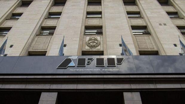 El aporte solidario y extraordinario generó ingresos fiscales por más de $223.000 millones