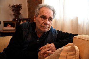 Actrices y actores lamentan la muerte de Hugo Arana