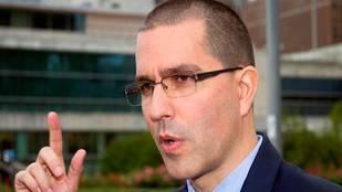 Venezuela: EEUU desconoce la voluntad expresada en comicios