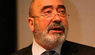 La Audiencia de Burgos confirma el procedimiento contra el expresidente de Caja de Burgos por administración desleal