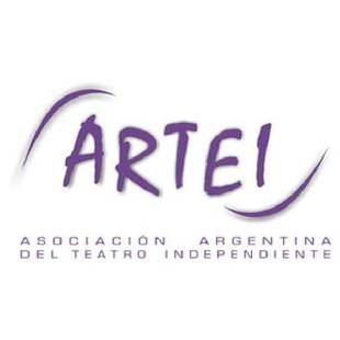 El Teatro Independiente en alarma frente al ajuste presupuestario