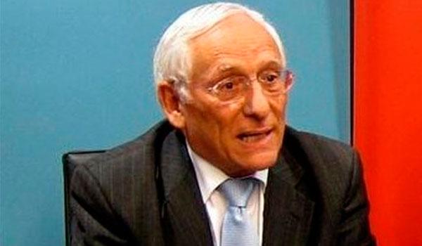 Soto reconoce que Caja Segovia ha sido