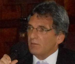 Jorge Julio L�pez: no renunciar a encontrarlo