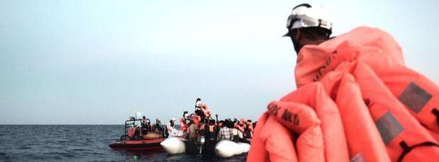 Bruselas concederá 53 millones extras para ayudar en la crisis migratoria del sur de España