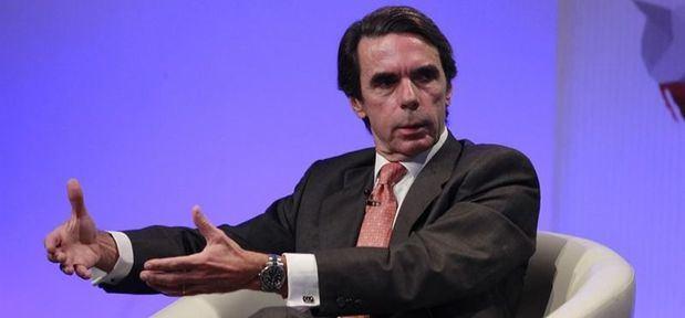 Especulaciones a la orden del día tras las elecciones en Andalucía