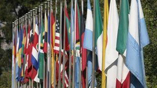 Cepal: Venezuela registrará una caída del 9,5% de su PIB para el 2018