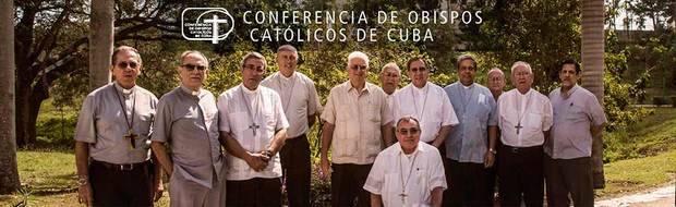 Obispos cubanos abogan por la legalidad constitucional en Venezuela