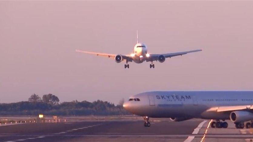 Argentina es el mercado emisor de turismo internacional que m�s crece en Madrid