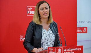 El PSOE presenta precandidatos únicos en las capitales y municipios de más de 20.000 habitantes con dos caras nuevas