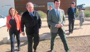 Herrera tacha de 'estrambótica' la salida de Puigdemont