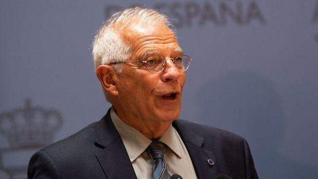 El ministro de exteriores español quiere terminar con el voto rogado 'tan pronto como se pueda'