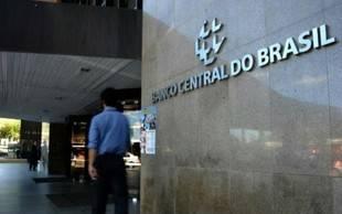 Brasil acudirá al Club de París para cobrar deuda de Venezuela