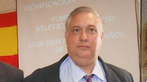 Calzón con importantes novedades en las negociaciones entre Español y el gobierno de la Ciudad