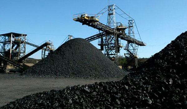 Gobierno y minería del carbón rubrican el acuerdo para garantizar una transición justa para el sector