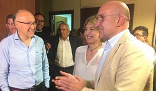 Carnero dirigirá el PP de Valladolid tras derrotar a Borja García en las primarias