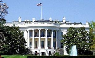 EE UU: Esperamos que gobierno de Venezuela permita participación de la MUD en elecciones