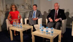 Catalá: 'El Estado dispone de todos los medios para hacer ineficaz una hipotética DUI'