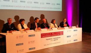 Catalá: 'Quienes incumplen las reglas tienen que asumir las consecuencias'