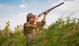 Cazadores piden a la Fiscalía que no quede impune la criminalización de la caza tras la muerte de un joven en Valladolid