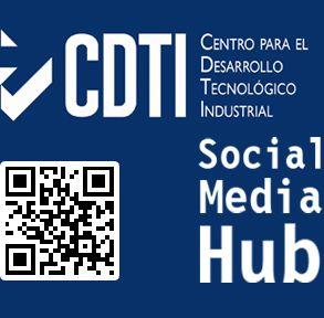 Convocan a presentar proyectos empresariales entre Argentina y España 2017
