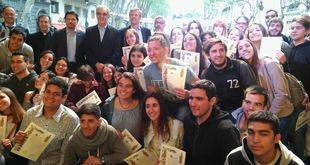 El Buenos Aires Celebra Galicia mostró la vitalidad de la colectividad gallega en el país