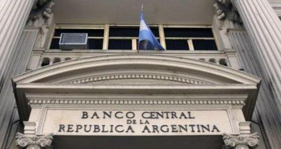 La misión del FMI analizó junto al Banco Central las metas de inflación y la política financiera