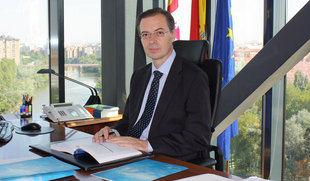 El CES reclama nuevas infraestructuras, mejor empleo y más inversión contra la despoblación