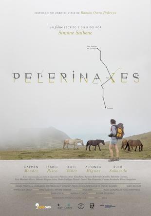 Llega el Tercer ciclo de cine gallego en el Centro Galicia