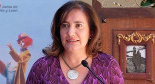 La diferenciación, principal objetivo del nuevo Plan de Turismo de Castilla y León