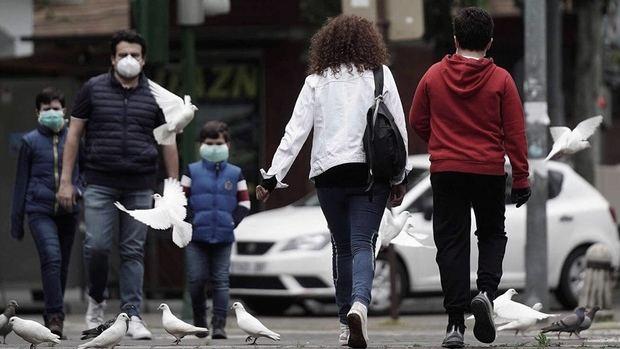 La Ciudad de Buenos Aires suma salidas recreativas para niños este fin de semana
