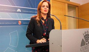 Clemente reivindica el papel de las regiones a la hora de definir las políticas migratorias en Europa