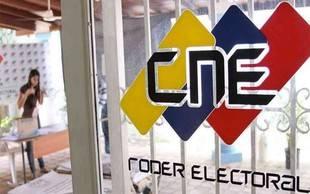 Este miércoles auditarán el Registro Electoral para comicios regionales