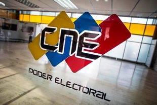 Técnicos del CNE y partidos políticos realizarán segunda fase de la verificación ciudadana