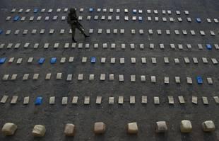Alianza con las FARC terminó convirtiendo a Venezuela en un narcoestado