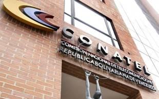 CONATEL y SAREN regularizaron a más de 30 medios comunitarios en Táchira y Bolívar
