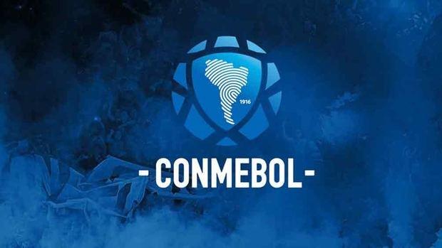 La impresentable Conmebol justificó la presencia en Paraguay de futbolistas de Boca contagiados de Covid
