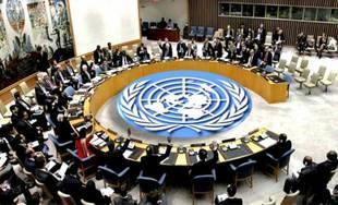ONU discutirá sanciones contra Corea del Norte