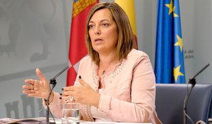 El Plan Jacobeo 2021 reforzará la atención a los caminos y a los peregrinos y prevé 11,5 millones de inversión