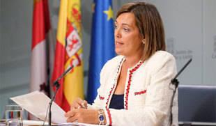 Aprobado el calendario laboral para 2018 que mantiene las doce fiestas habituales en Castilla y León