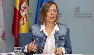 La Junta expresa su 'miedo' por la 'inseguridad' generada por 'los caprichos del Gobierno'
