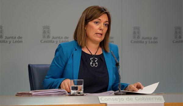Herrera pide comparecer 'lo antes posible' en las Cortes para informar sobre la 'trama eólica'