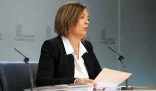 La Junta culpa a la inestabilidad en Cataluña de ralentizar el nuevo modelo de financiación autonómica