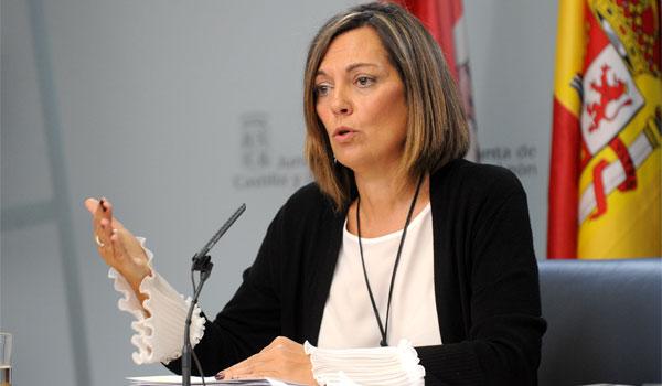 La Junta invierte 500.000 euros para financiar las prácticas no laborales de 68 jóvenes titulados en las plantas de Renault