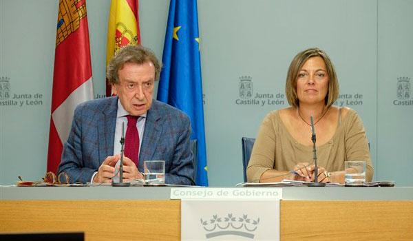 Aprobado el proyecto de Ley del Diálogo Civil para potenciar la