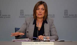 La Junta defiende una armonización fiscal basada en la 'transparencia y la lealtad'