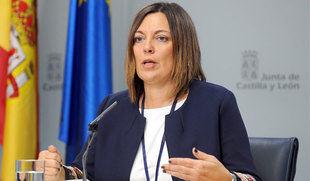 La Junta congela tres años más los precios de 'Conciliamos' e incluye exenciones para víctimas de terrorismo y violencia de género