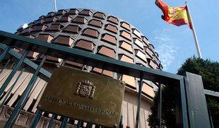 Cerca de 26.300 castellanos y leoneses podrían recuperar 4.500 euros de media por la plusvalía municipal pagada de más